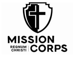 Regnum Christi Mission Corps